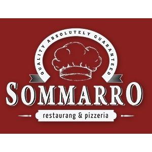 Sommarro Restaurant Pizzeria