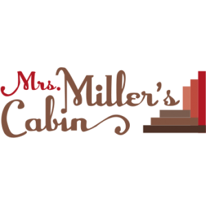 Mrs Miller's Cabins