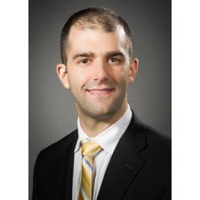 Mark Scott, MD