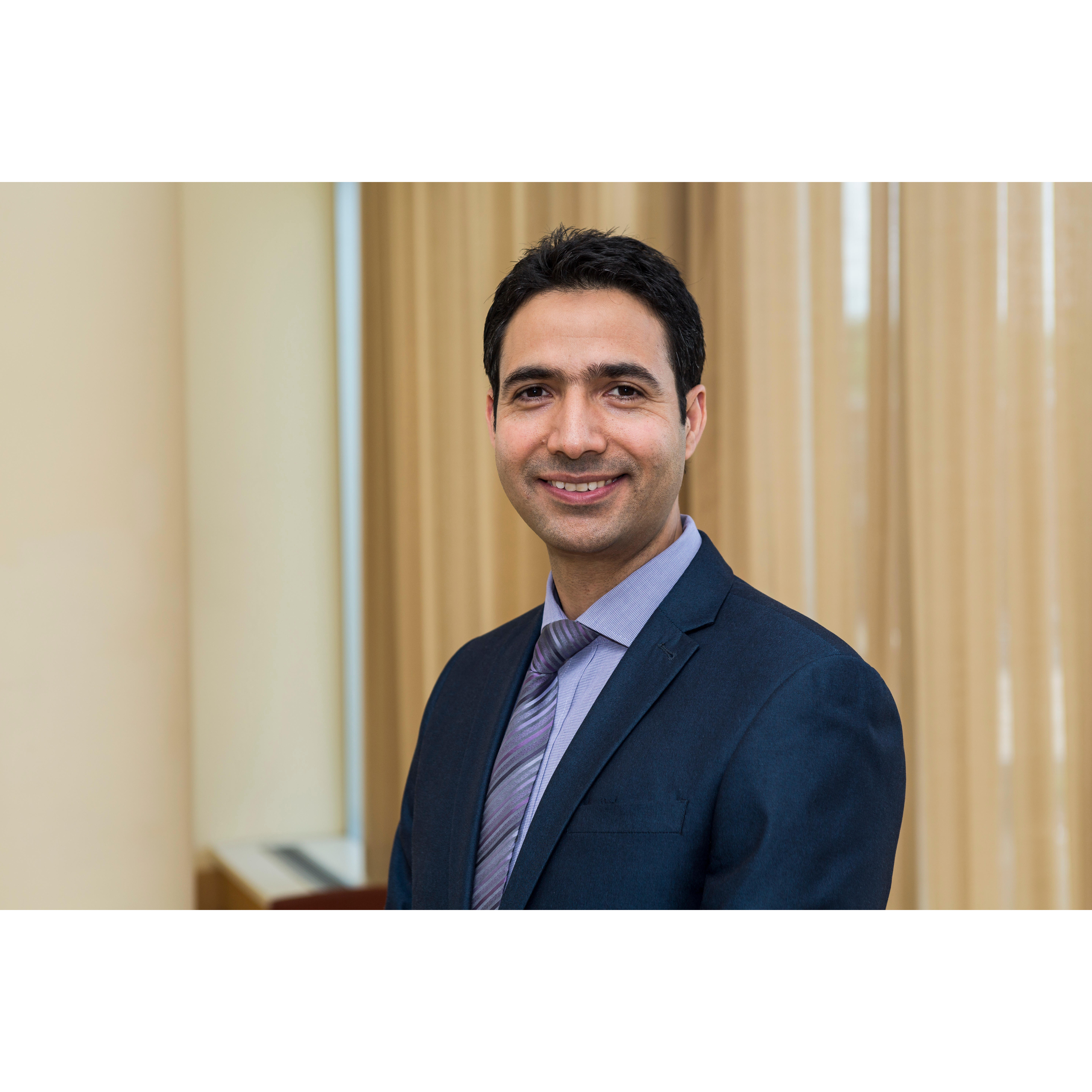 Tariq Bhat, MD Other Specialty