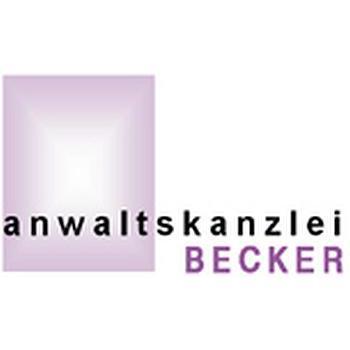 Bild zu Rechtsanwältin Sabine Becker-König in Bitterfeld Wolfen