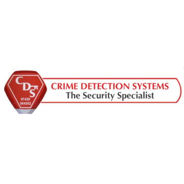 Crime Detection Systems Ltd - Alton, Hampshire GU34 5AH - 01420 564302 | ShowMeLocal.com