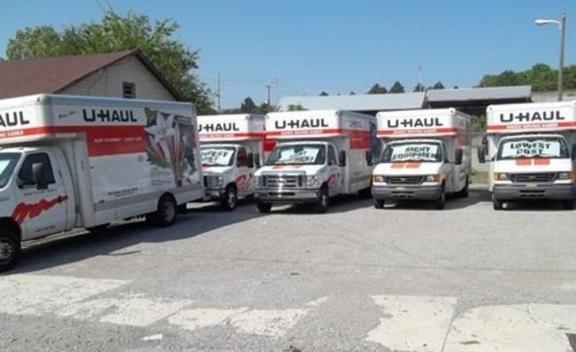 Abbott West Self Storage Coupons Near Me In Nashville