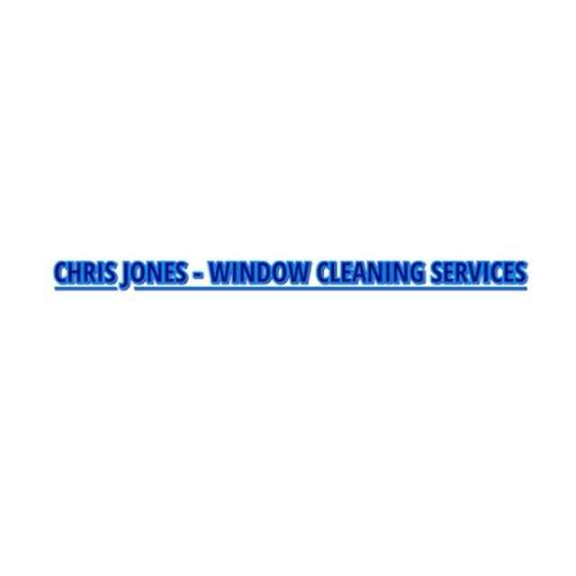 Chris Jones - Droitwich, Worcestershire WR9 8TZ - 07917 765617 | ShowMeLocal.com