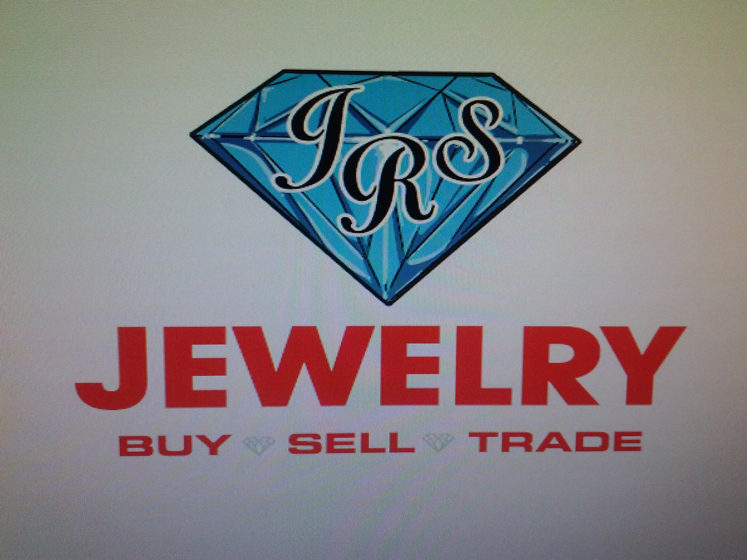 JRS Jewelry Repair Shop We buy Gold,Diamonds,Silver, Gift Cards.