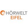 Bild zu Hörwelt Eifel UG - Hörgeräteakustiker in Imgenbroich Stadt Monschau