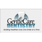 GentleCare Dentistry
