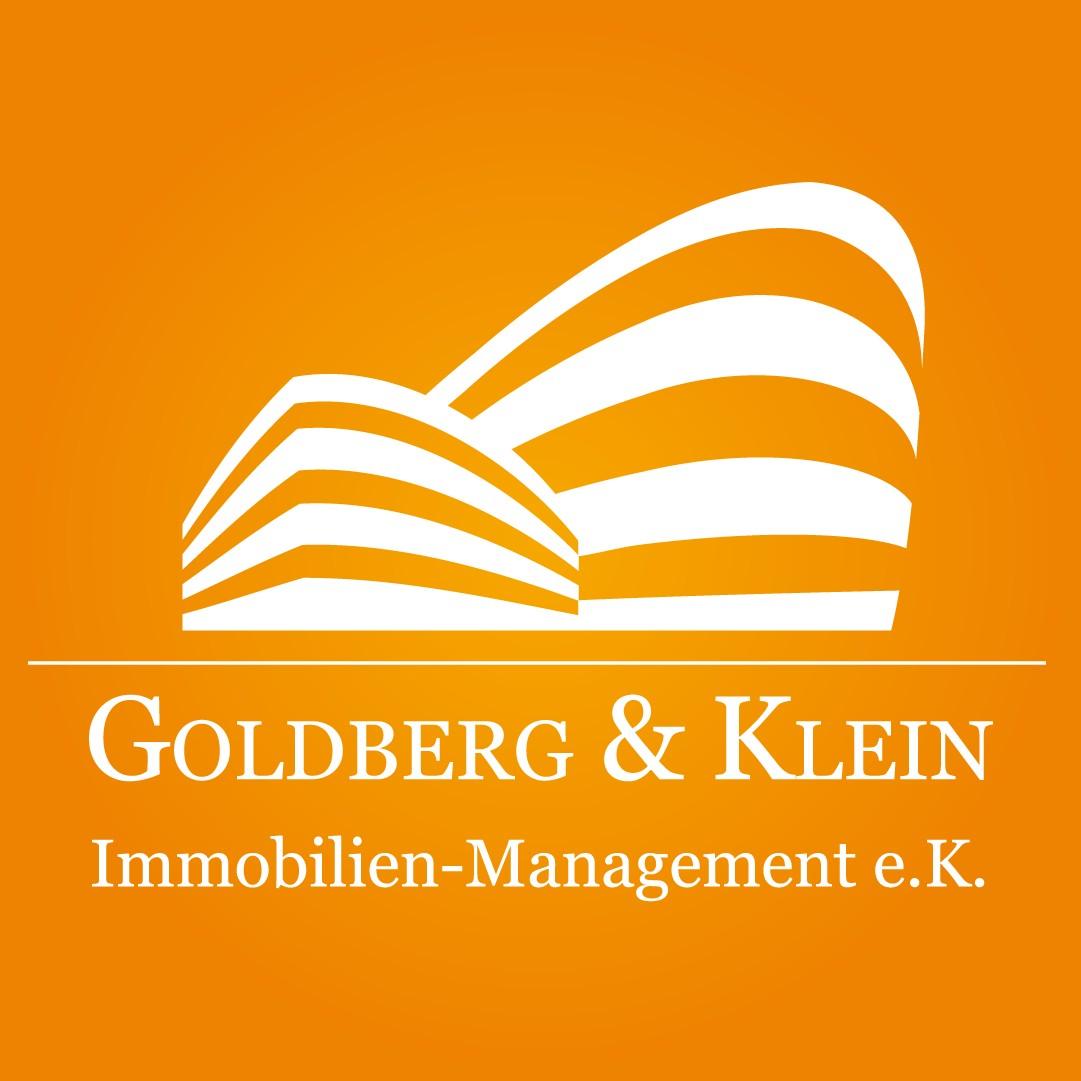 Bild zu Goldberg & Klein Immobilien-Management e.K. in Wuppertal