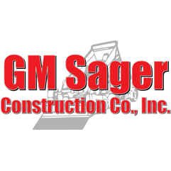 G.M. Sager Construction Co, Inc. - Pomona, CA 91766 - (909)620-9987 | ShowMeLocal.com