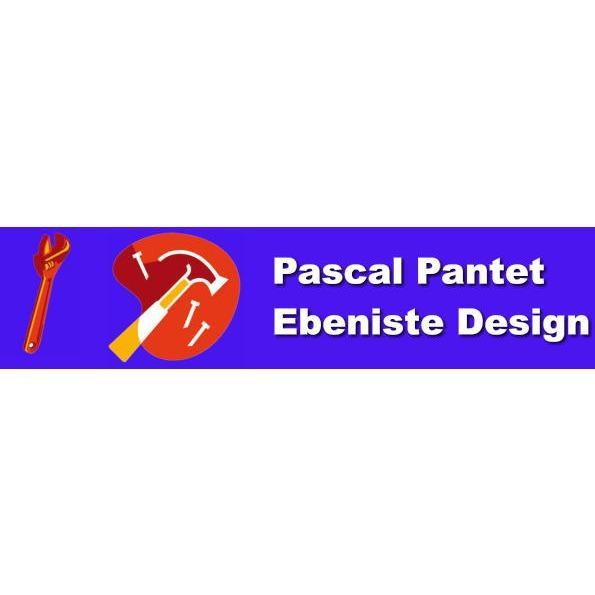 Pantet Pascal - Menuiserie Entretien