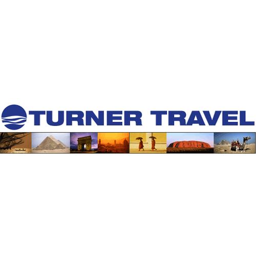 Turner Travel Services - Harrisonburg, VA - Travel Agencies & Ticketers