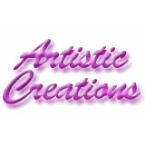 Artistic Creations