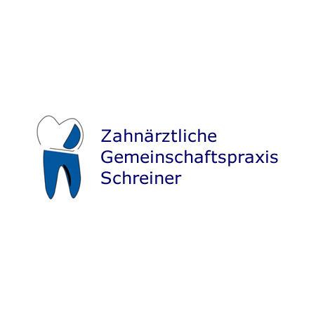 Zahnärztliche Gemeinschaftspraxis Theodora und Benedikt Schreiner