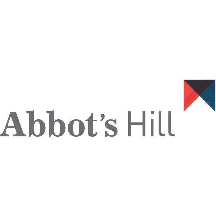 Abbot's Hill School - Hemel Hempstead, Hertfordshire HP3 8RP - 01442 240333 | ShowMeLocal.com