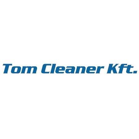 Tom Cleaner Kft.