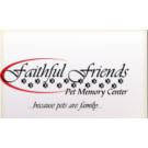 Faithful Friends Pet Crematory, LLC