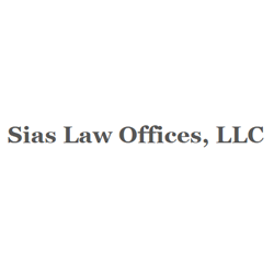 Sias Law Offices, LLC - Green Lake, WI - Attorneys