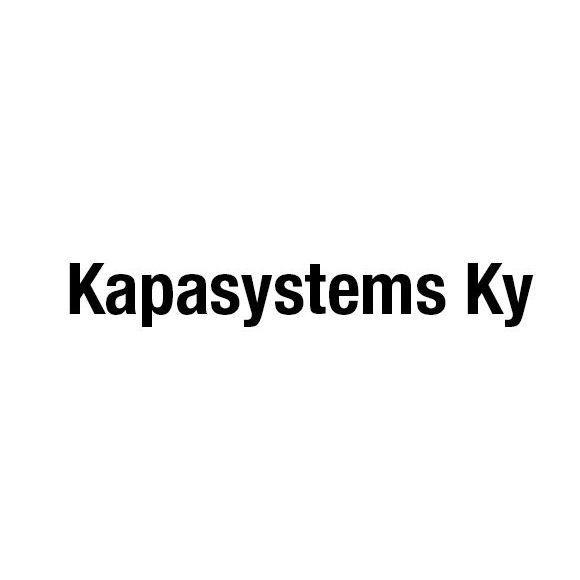 Kapasystems Ky