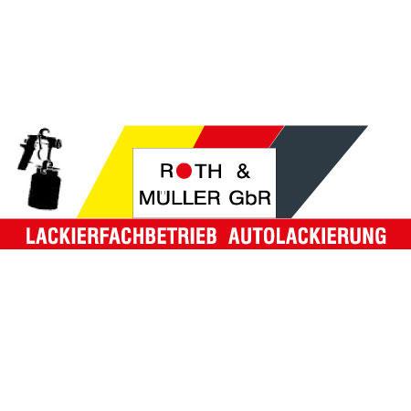 Lackierfachbetrieb Roth u. Müller GbR