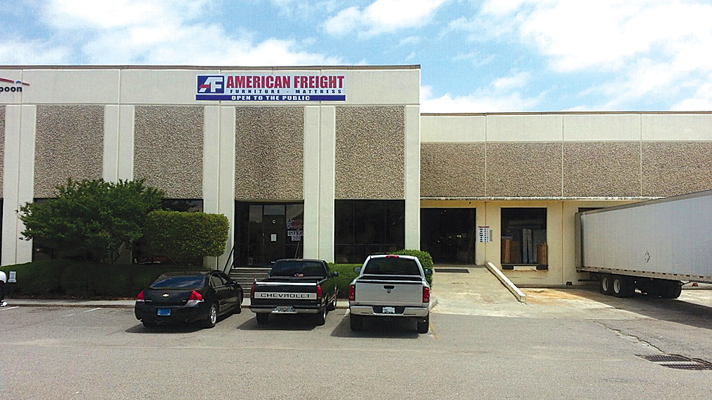 American Freight Furniture And Mattress In North