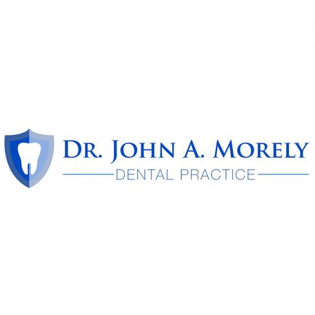 Dr. John A Morely Dental Practice
