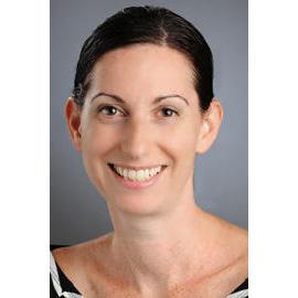 Inbar (amber) S Spofford, MD Pediatric Gastroenterology