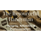 The Resourceful Handyman