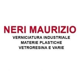 Neri Maurizio Verniciature Industriali