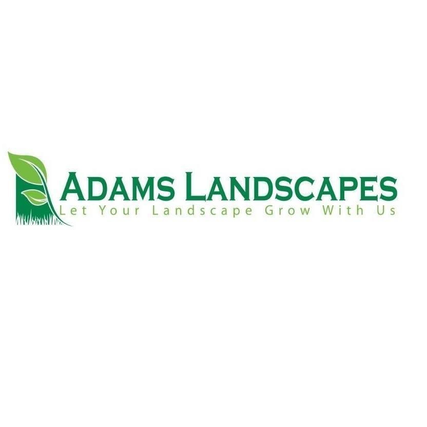 Adams Landscapes LLC