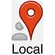 San Leandro Honda - San Leandro, CA 94577 - (510)347-5100 | ShowMeLocal.com