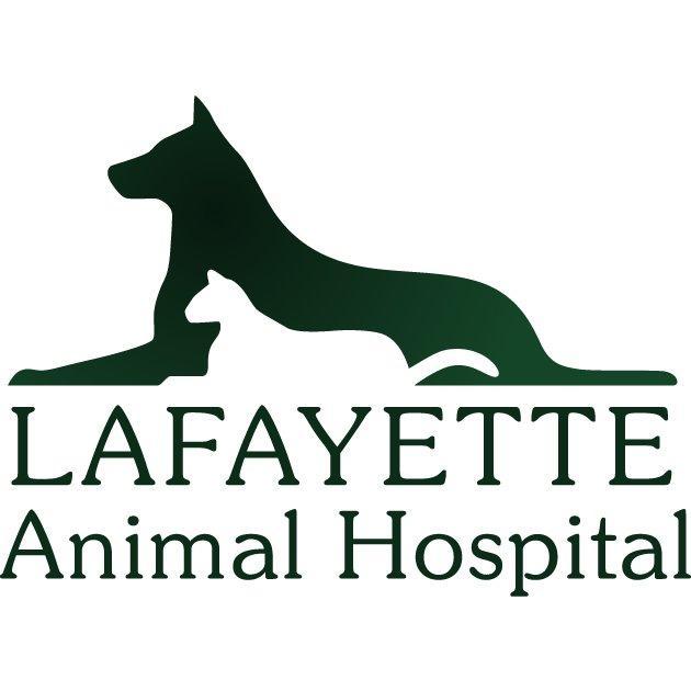 Lafayette Animal Hospital - Lafayette, CA 94549 - (925)284-4412 | ShowMeLocal.com
