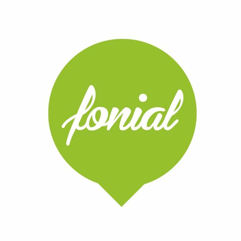 Bild zu fonial GmbH in Köln