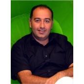 Bild zu Dr. Michael Damouras in Erlensee