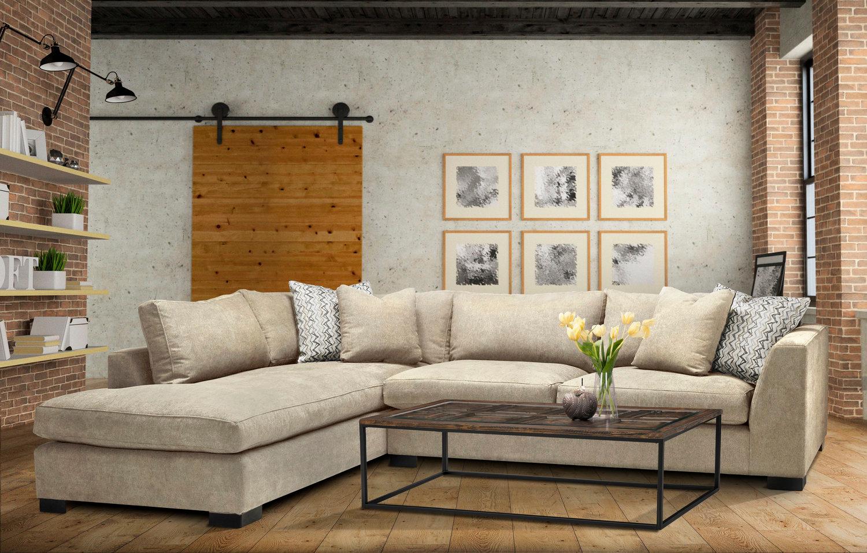 Bertoni Chairs & Things in Windsor