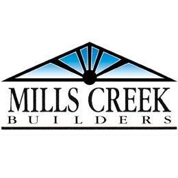 Mills Creek Builders
