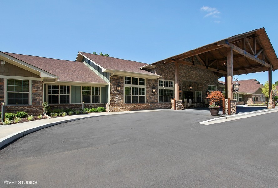 Canton Georgia Hotels And Motels