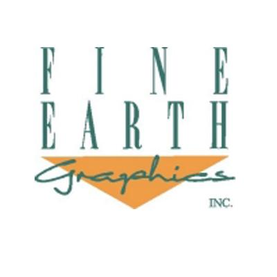 Fine Earth Graphics