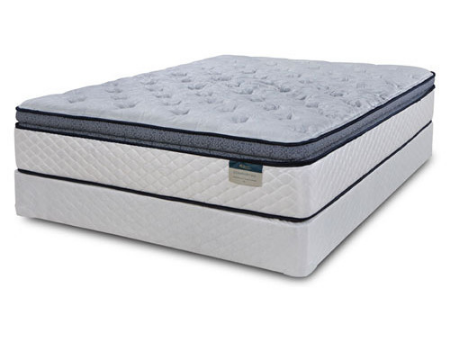 American comfort furniture mattress discount chicago for Affordable furniture and mattress