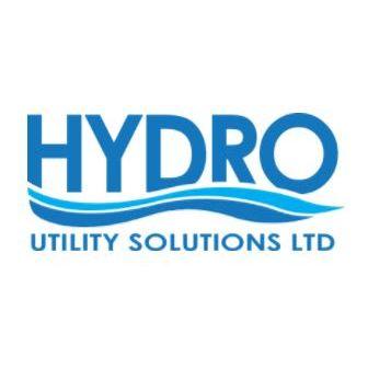 Hydro Utility Solutions Ltd - Swadlincote, Derbyshire DE11 7EY - 01283 220005   ShowMeLocal.com