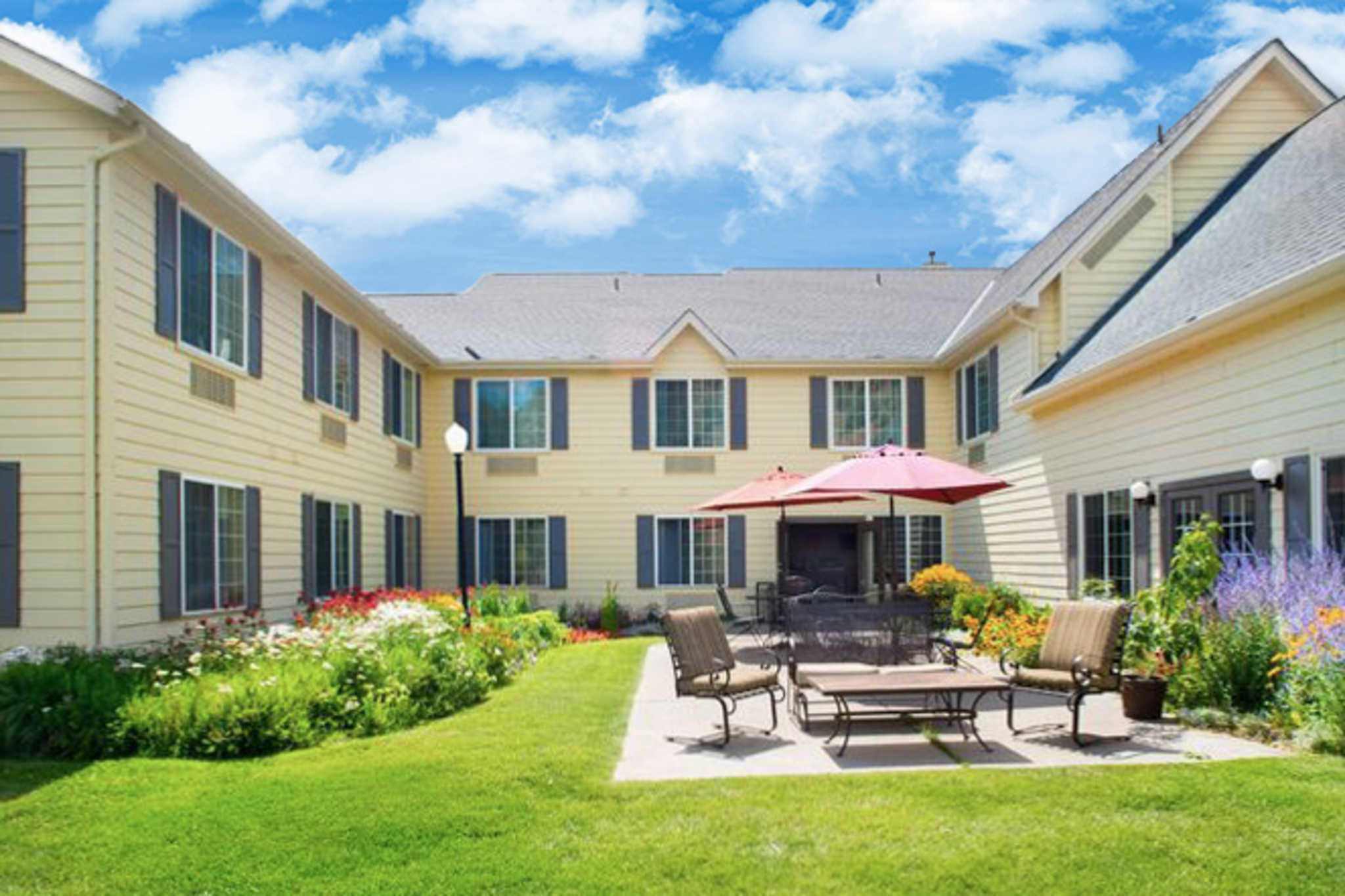 Comfort Inn Amp Suites Coupons Carbondale Co Near Me 8coupons