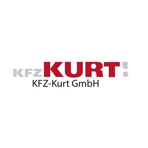 Bild zu Kurt Kfz-Werkstatt in Frankfurt am Main