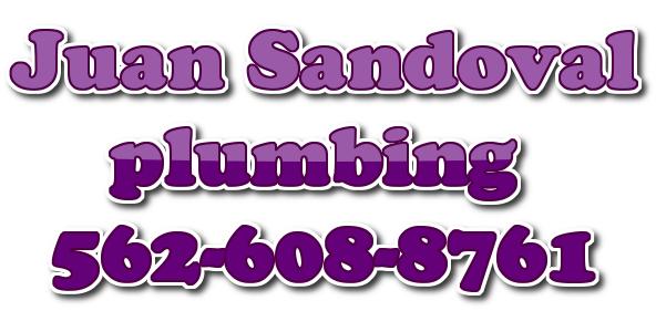 Juan Sandoval Plumbing