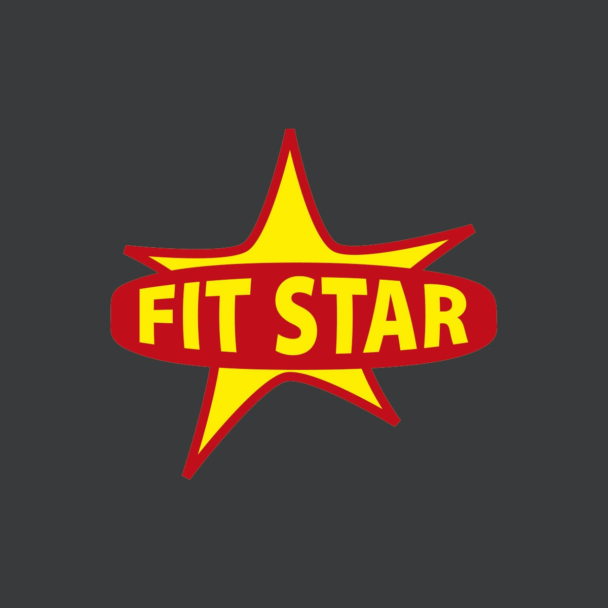 Bild zu FIT STAR Fitnessstudio Leipzig-Südvorstadt in Leipzig