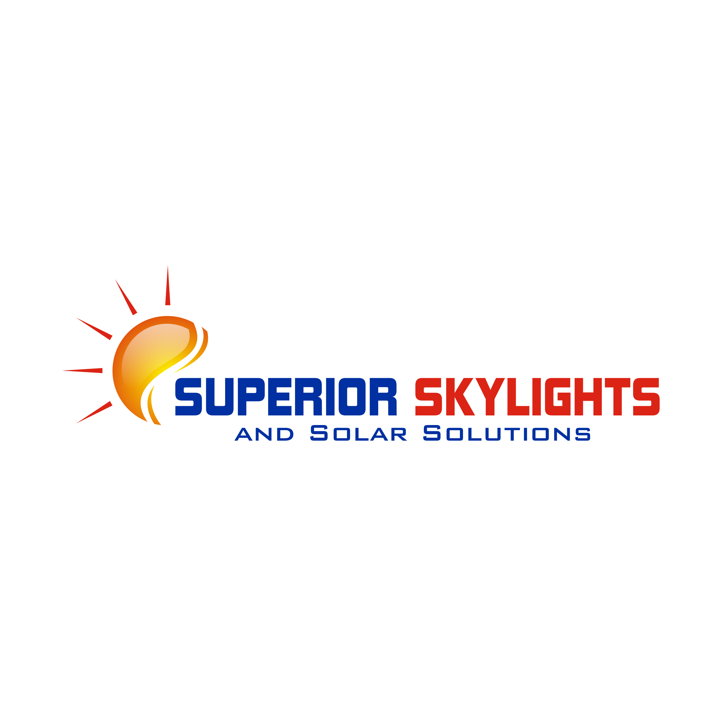 Superior Skylights and Solar Solutions