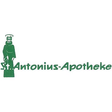 Bild zu St. Antonius-Apotheke in Starnberg