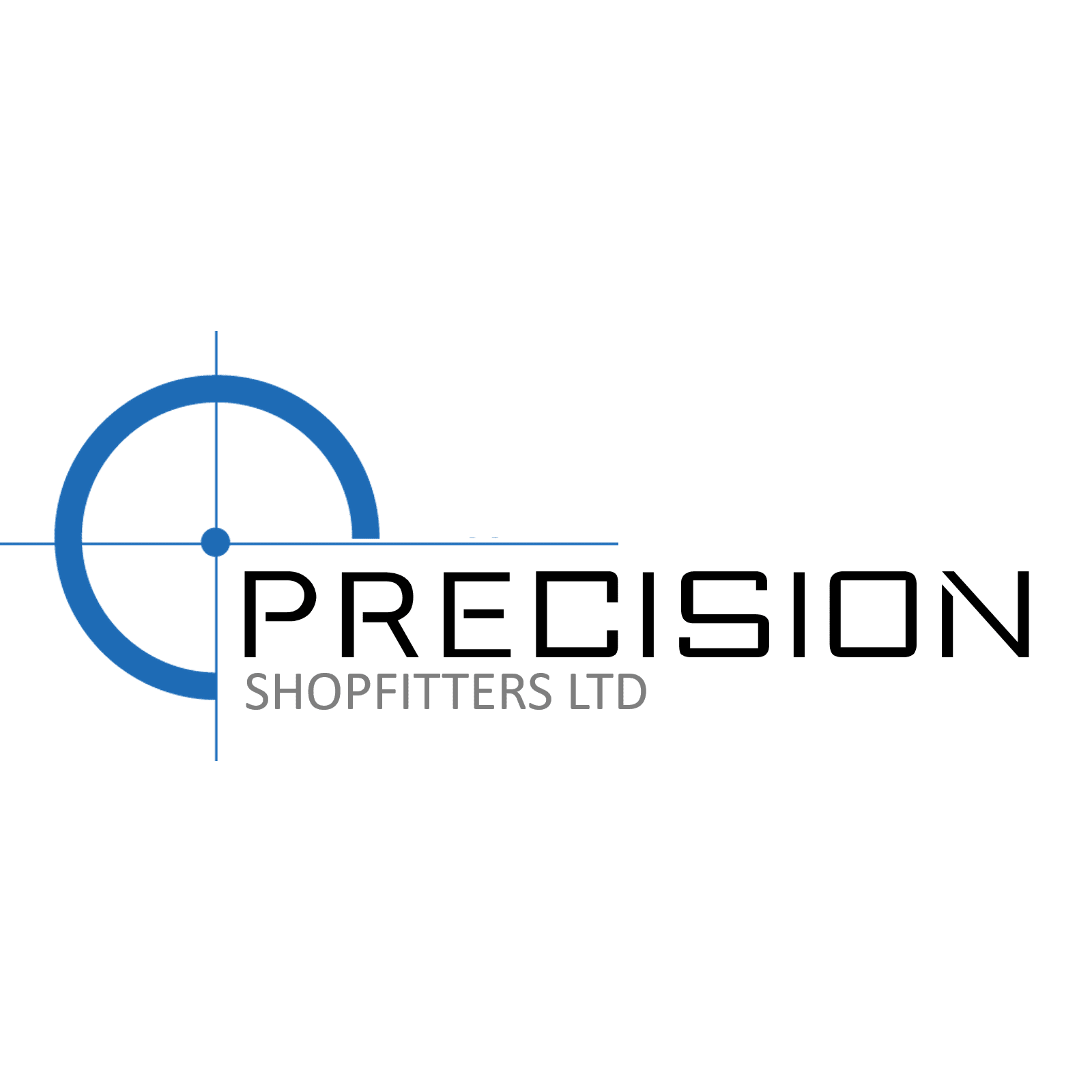 Precision Shopfitters Ltd - Bude, Cornwall EX23 0HY - 01288 361439   ShowMeLocal.com