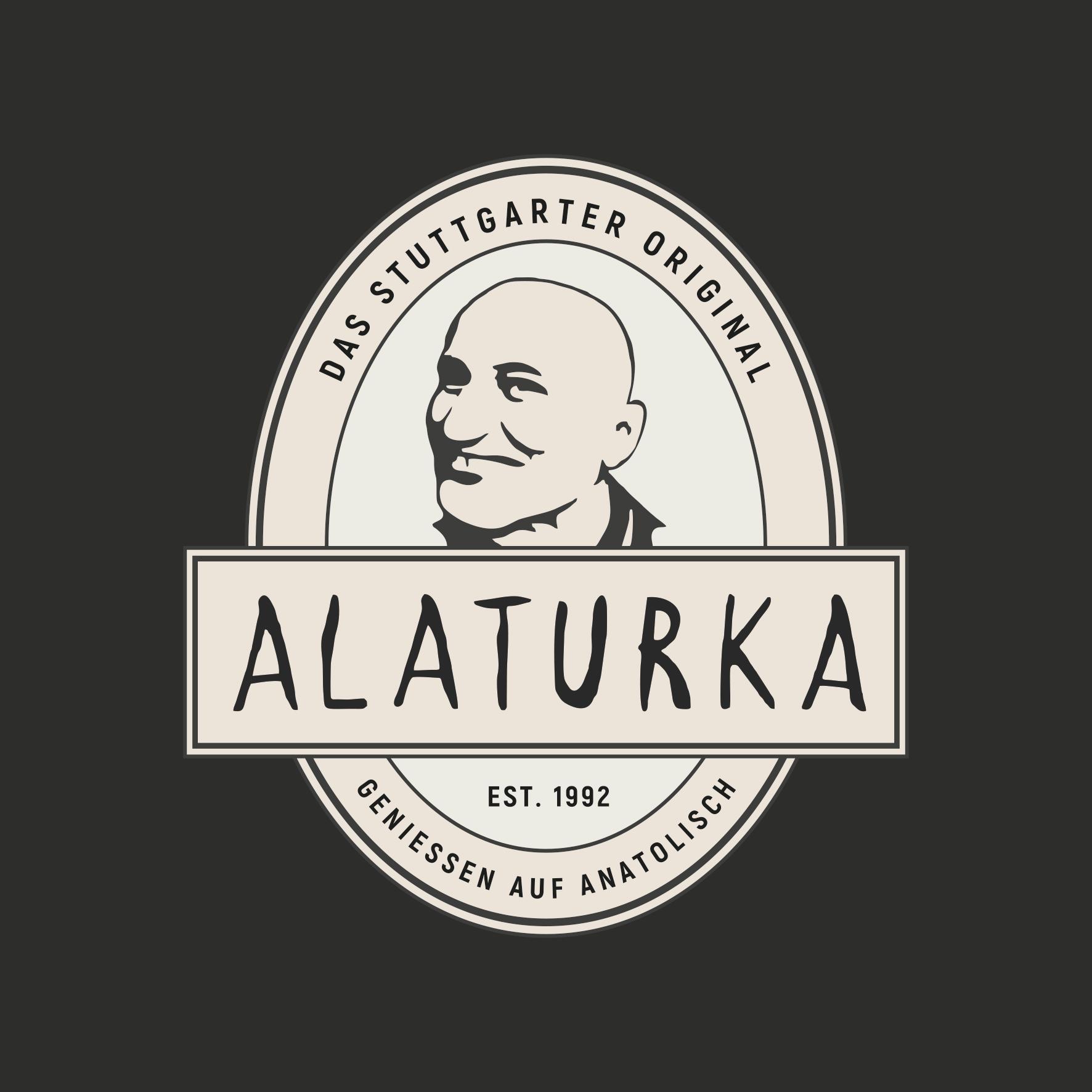 Profilbild von ALATURKA - Das Stuttgarter Original