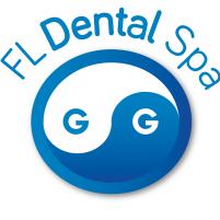 FL Dental Spa