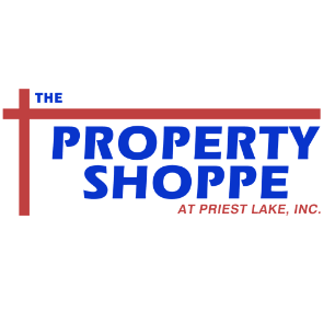 Cindy Rehbock, a.B. with Priest Lake Property Shoppe