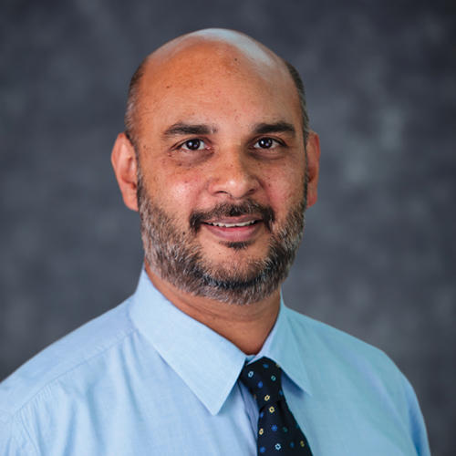 Asad Ansari, MD, MPH, FAAP - Beacon Medical Group Pediatric Multi-Speciality